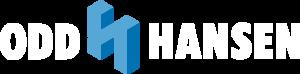 Logo Odd Hansen